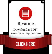 icon-resume